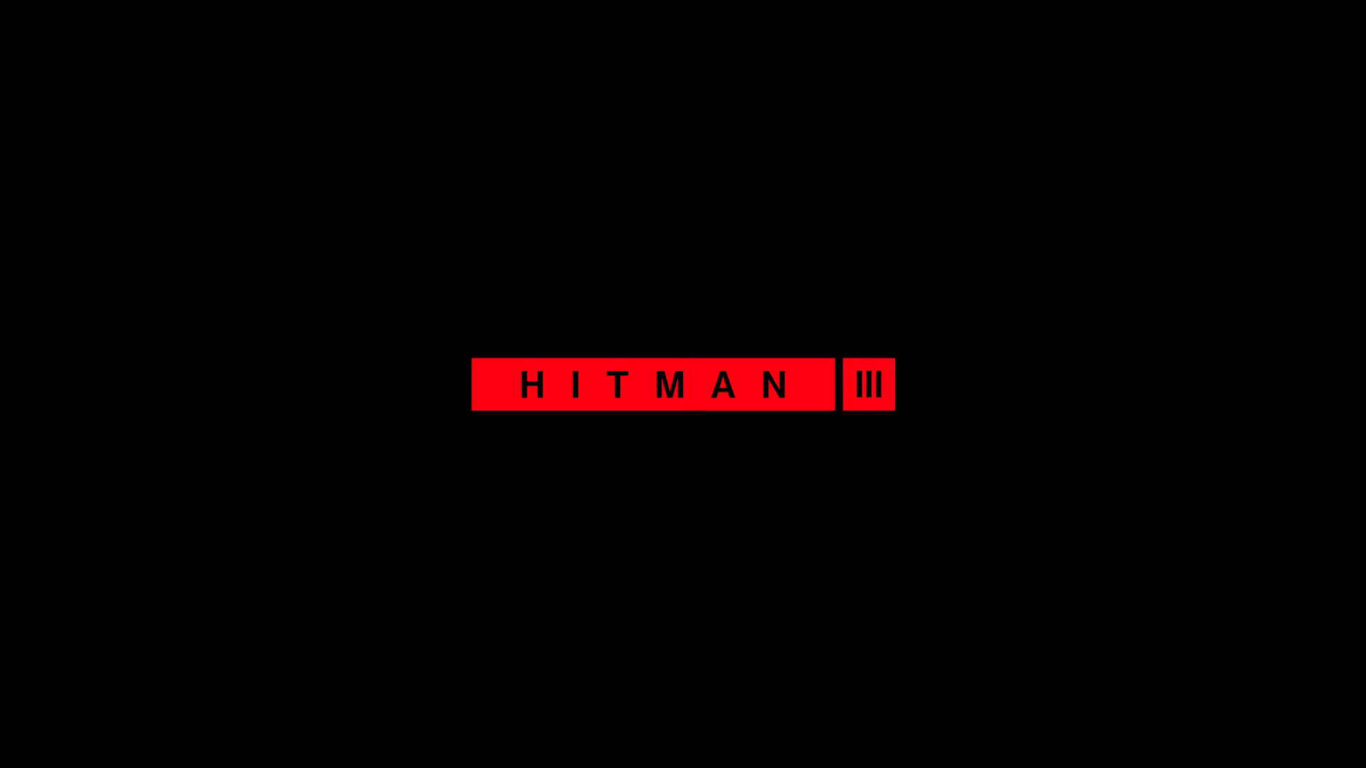 Hitman 3 Announced For Ps5 Coming January 2021 Shacknews