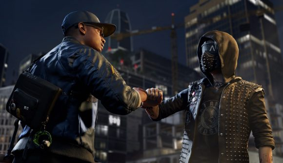 Get Watch Dogs 2 for free from Uplay during Ubisoft Forward and keep it | Shacknews
