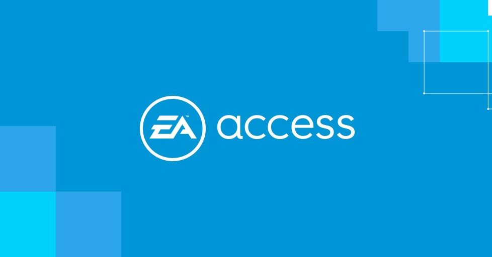 EA Access and Origin Access Basic are being rebranded as EA Play | Shacknews