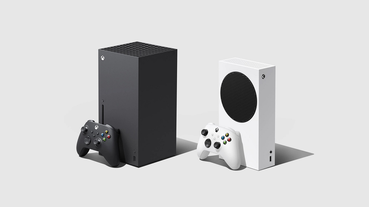 Microsoft fails to avert preorder pandemonium on the Xbox Series X S