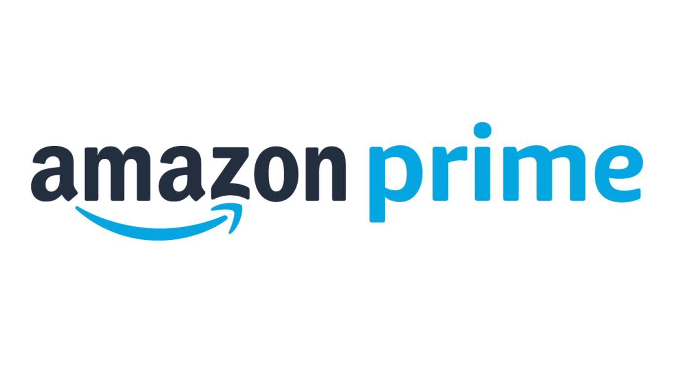 Amazon Prime Day Vorschau