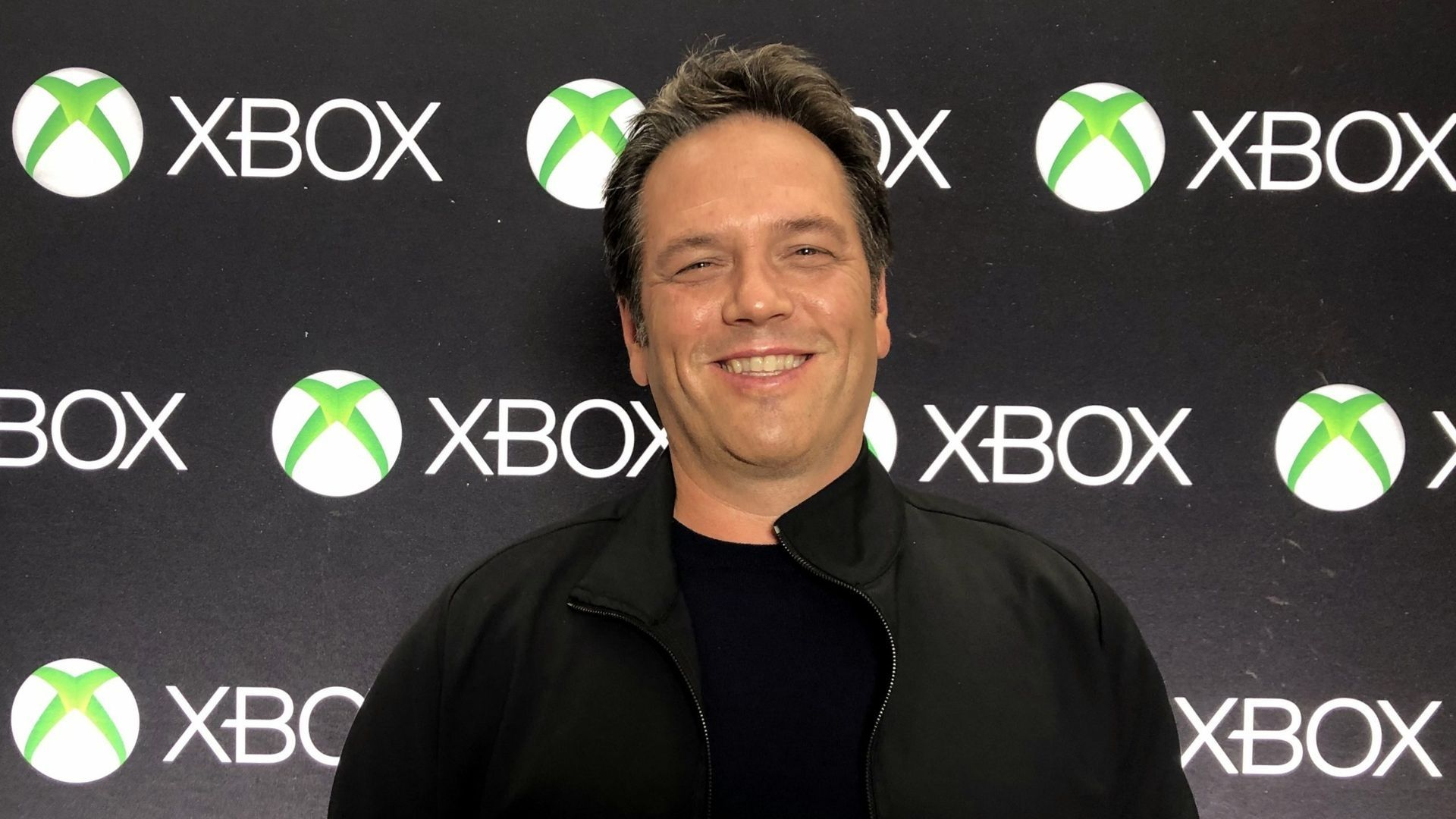Last One at the Table: Phil Spencer on Inheriting Xbox One and Launching  Xbox Series X | Shacknews