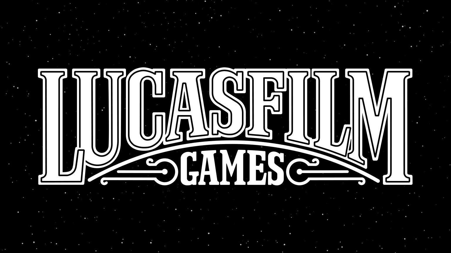 Image of article 'Lucasfilm Games is the new home of Star Wars video games'