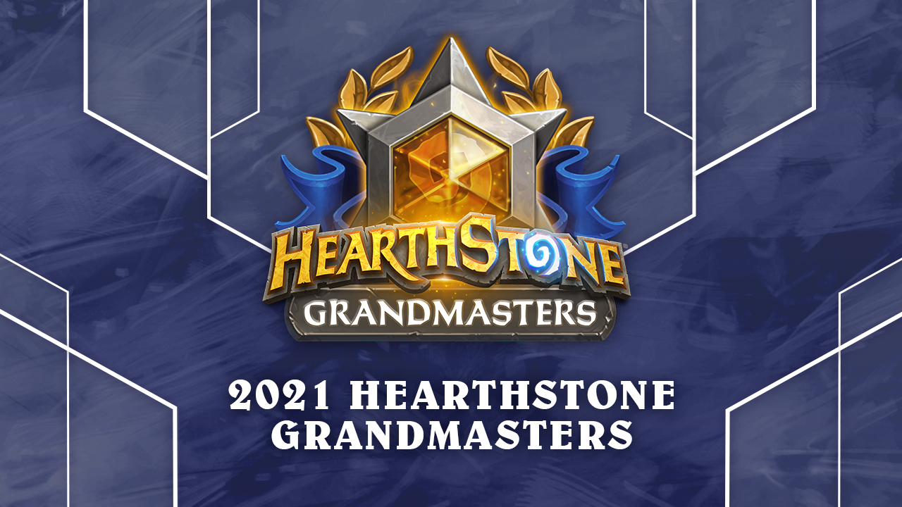 hearthstone grandmasters feature.