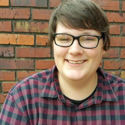 Josh Hawkins, Shacknews Guides Editor