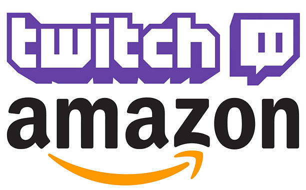 2014 in review: Twitch | Shacknews