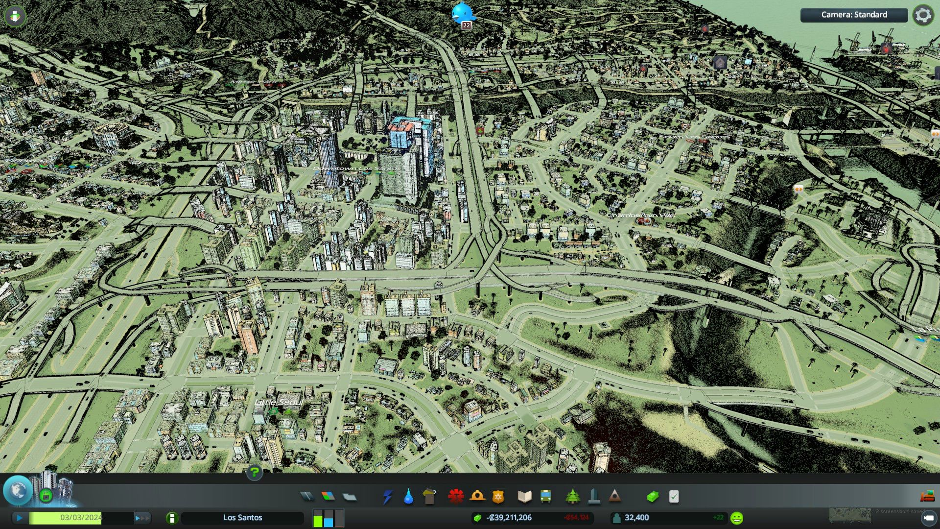 Cities: Skylines - 6 mods to give your city extra polish
