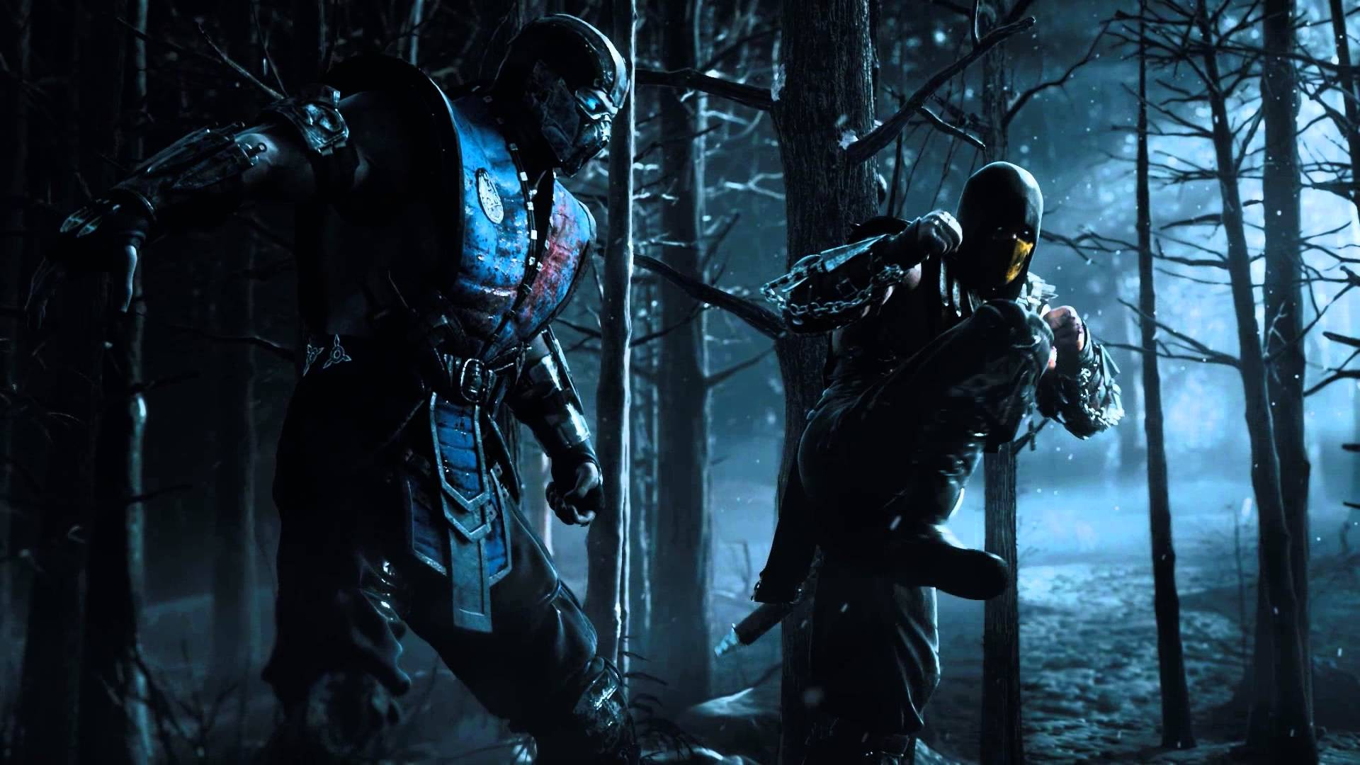 How to Unlock Everything in the Mortal Kombat X Krypt: Find every