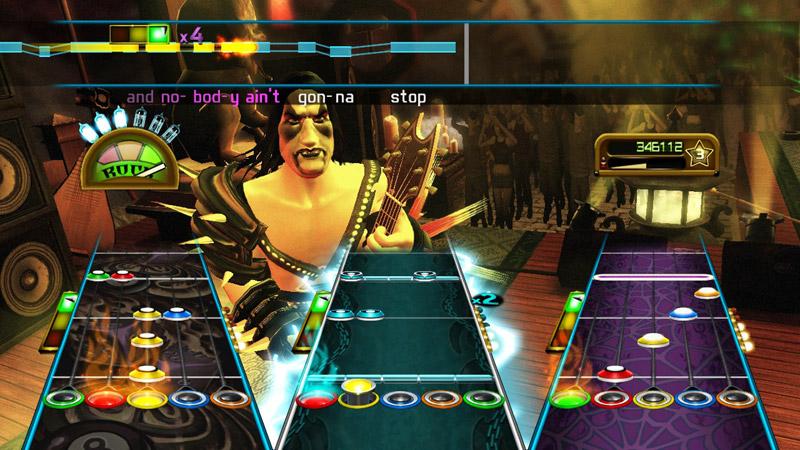Guitar hero ii xbox 360 games torrents.