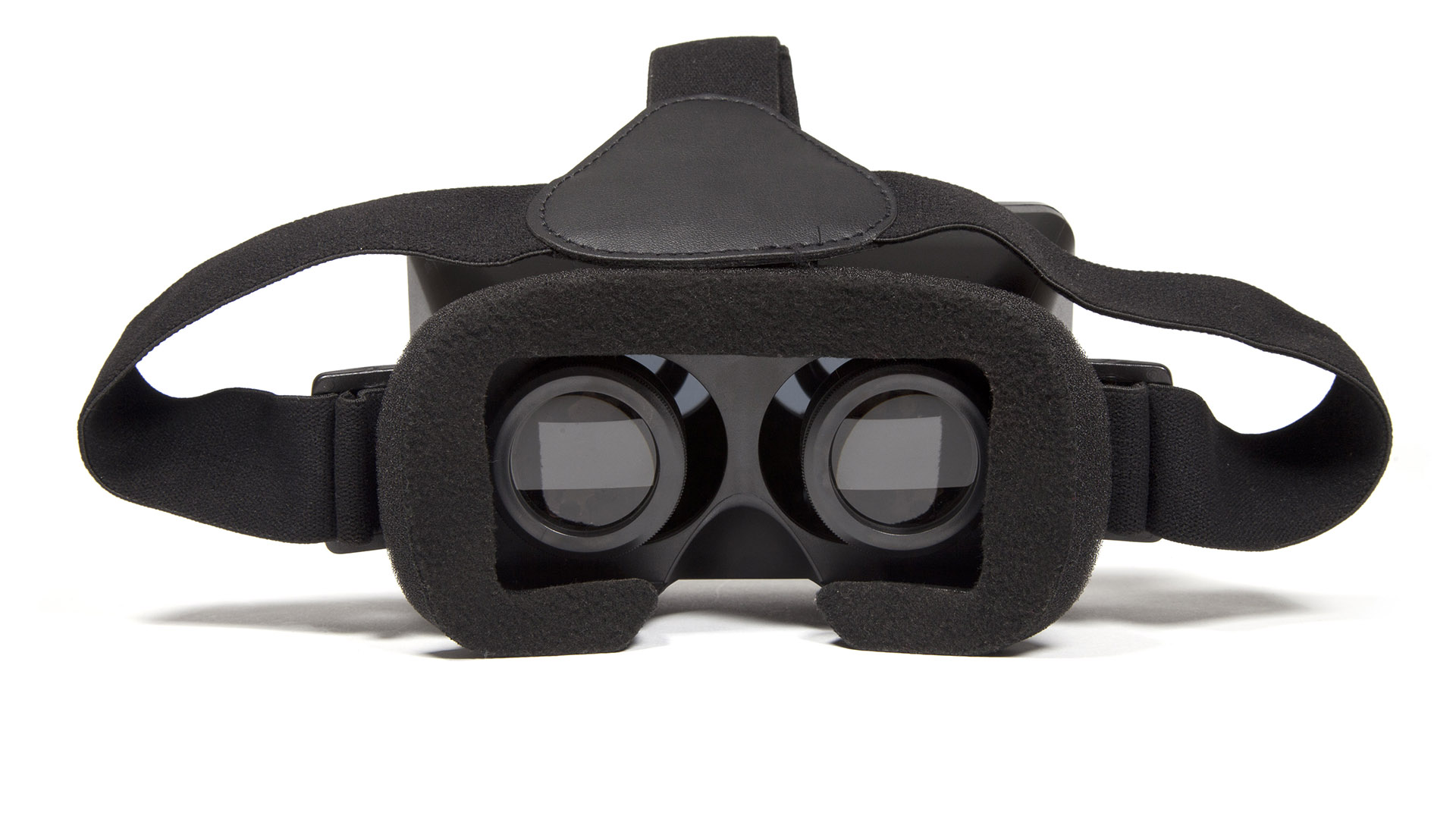 f3126e96c2a7 New Immerse Virtual Reality Headset Debuts for only  45