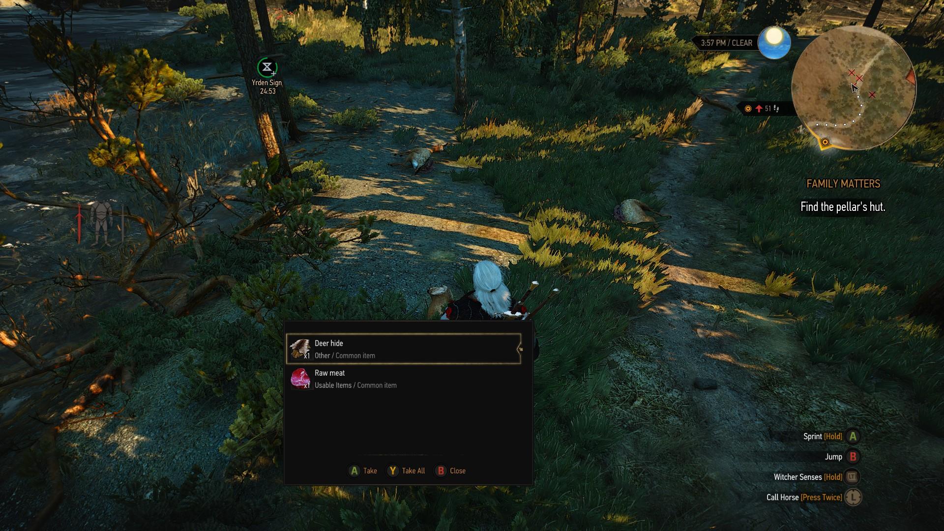 The Best Witcher 3 Mods | Shacknews
