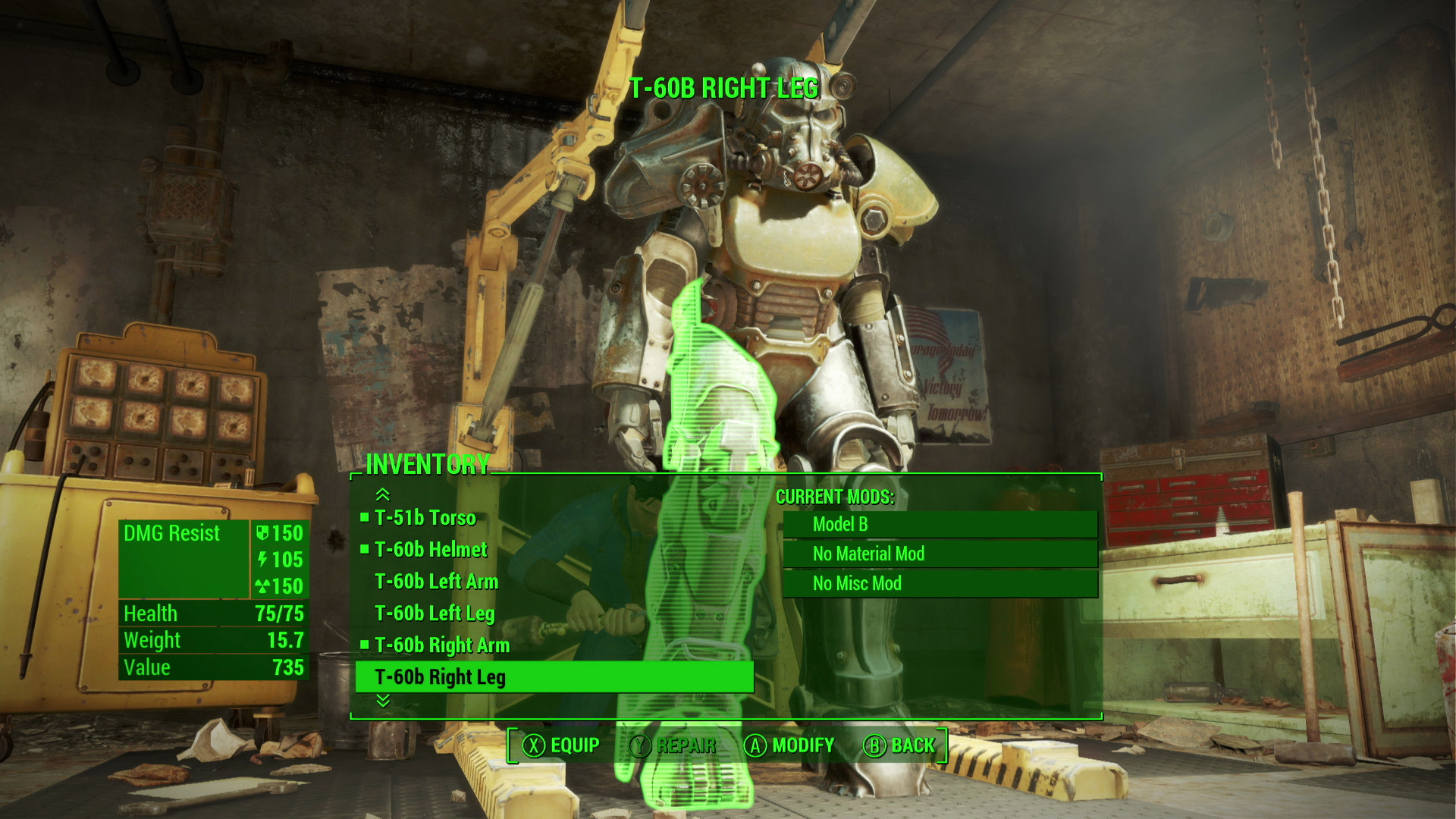 Opinion: Four Features That Fallout 4 Should Have | Shacknews