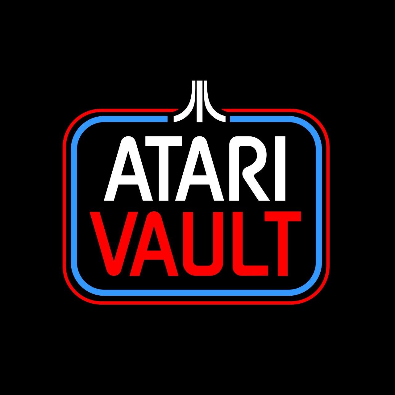 Atari Vault Brings Over 100 Classic Arcade Games To Steam In Spring 2016 Shacknews