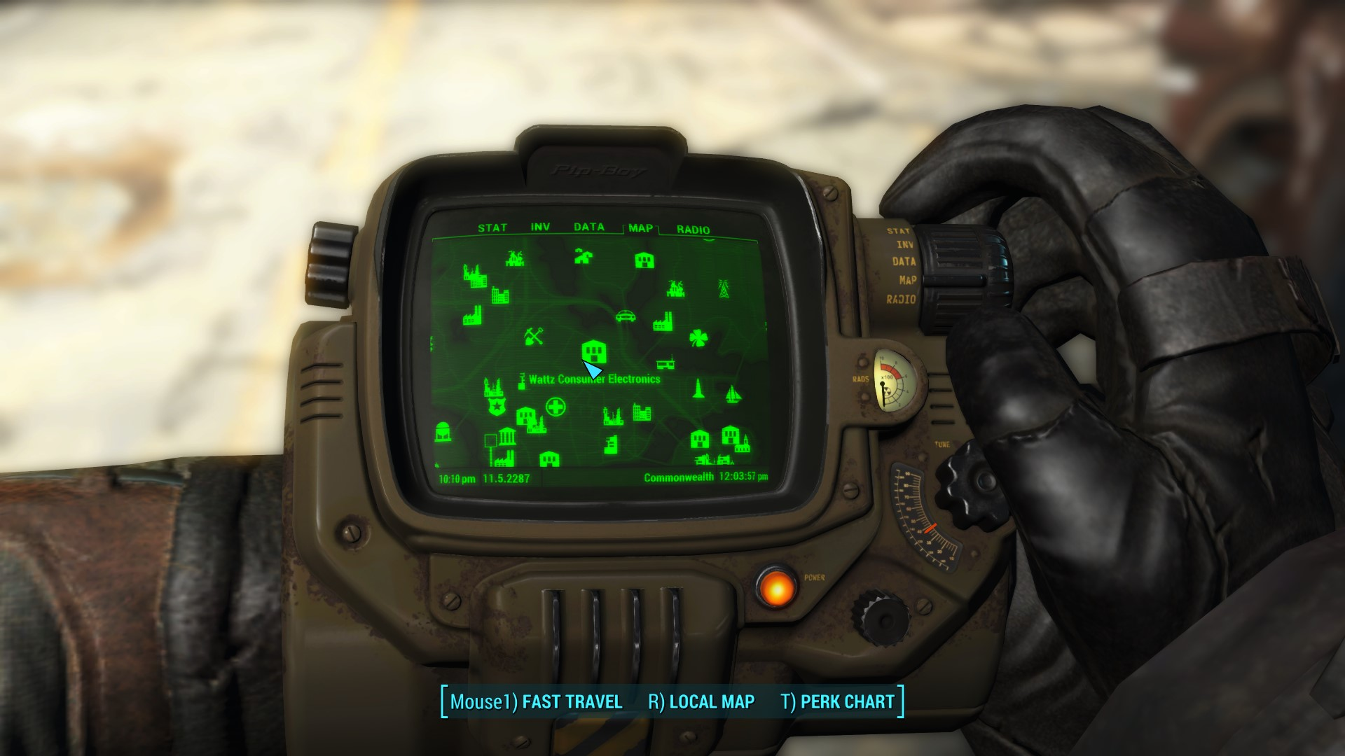 fallout4_pipboymap