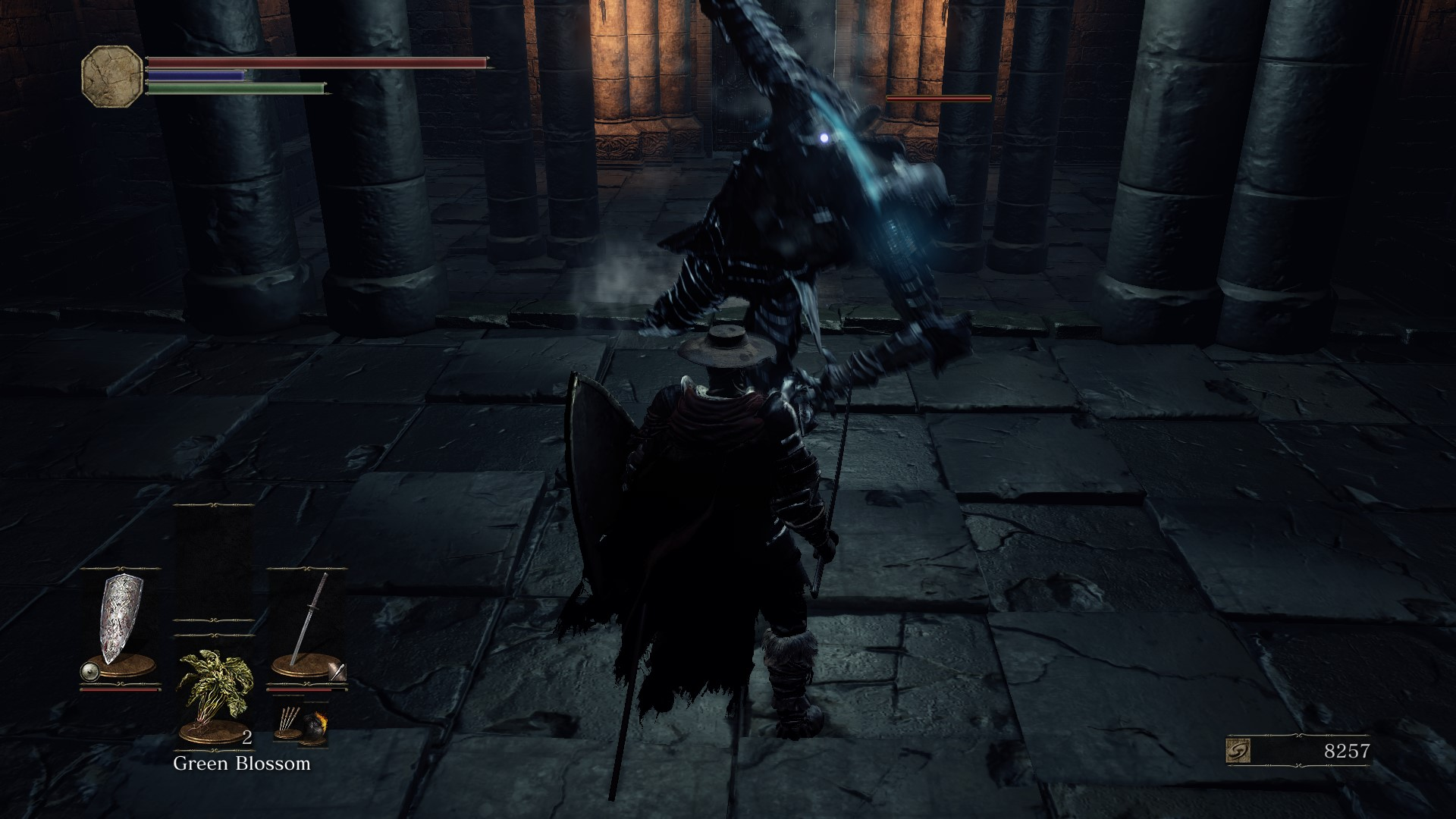 The 10 Things Every Dark Souls 3 Beginner Should Know