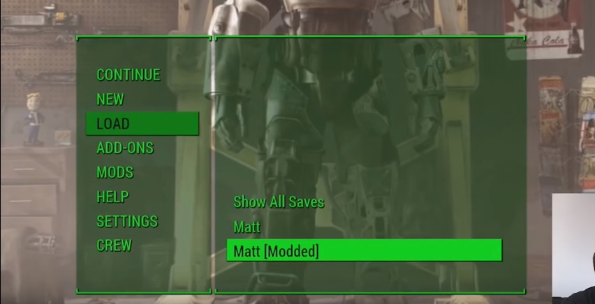How to Install and Use Mods in Fallout 4 on Xbox One | Shacknews