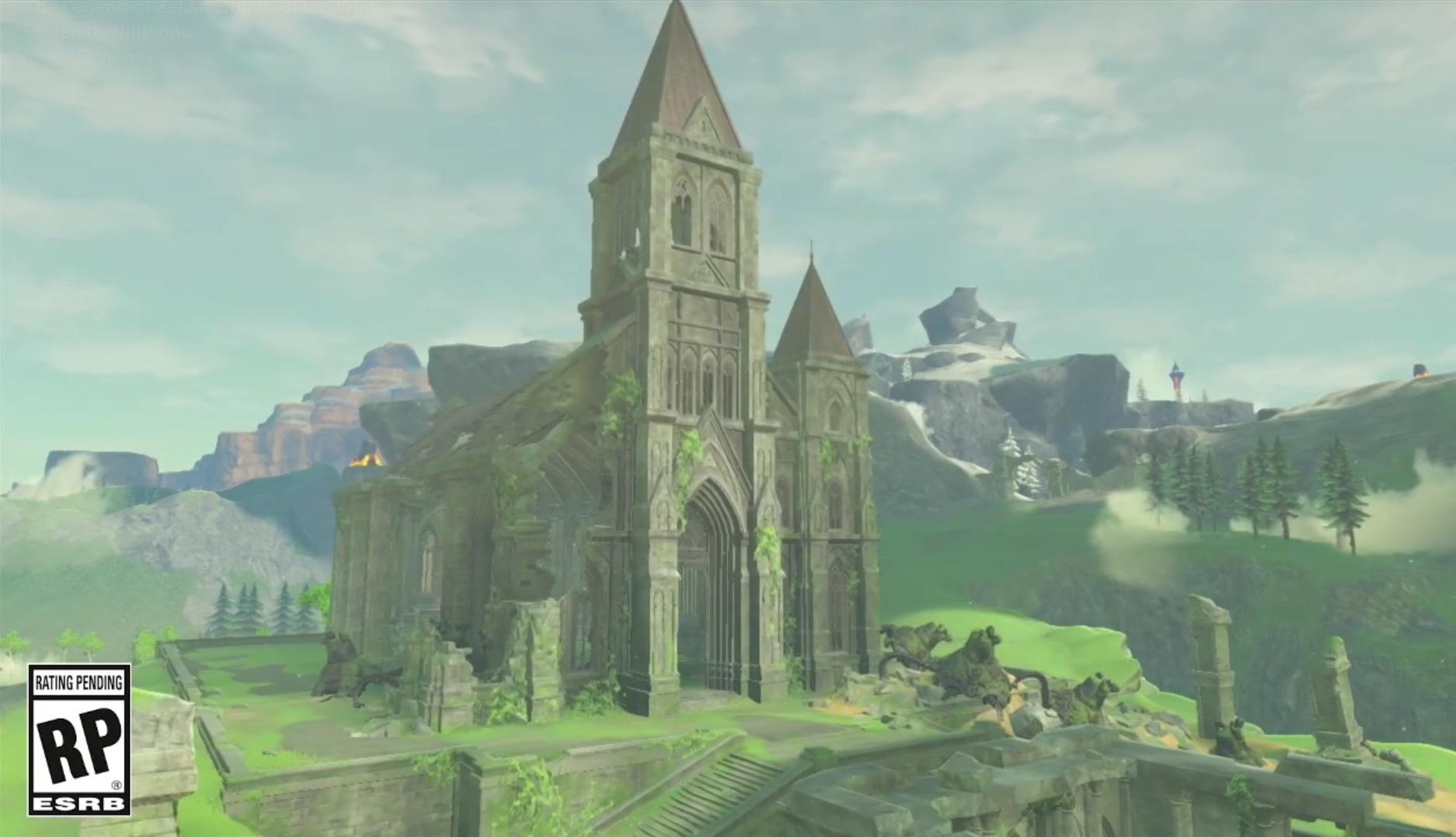 Zelda%20Breath%20of%20the%20Wild_Temple1