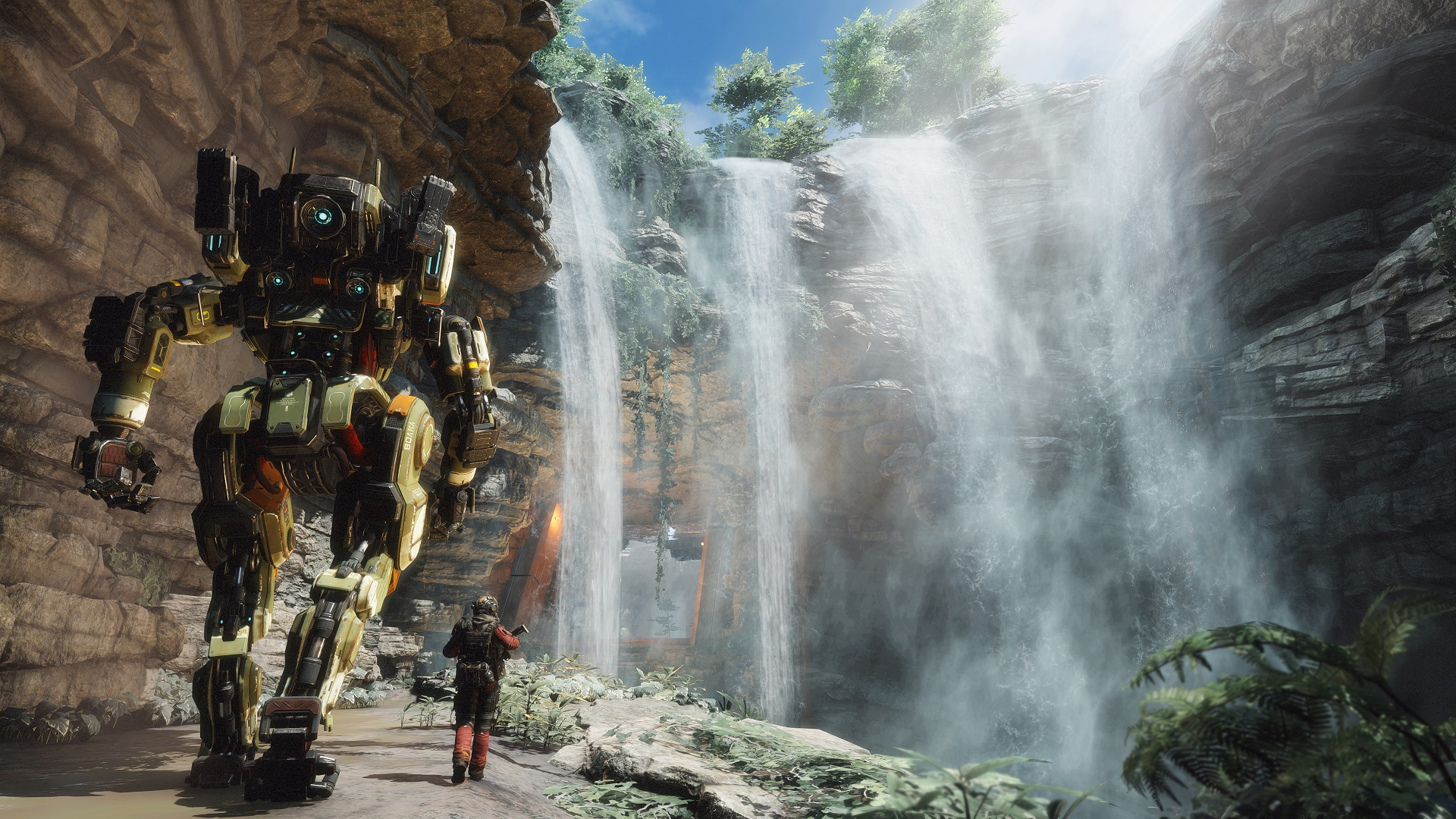 Titanfall2-Campaign