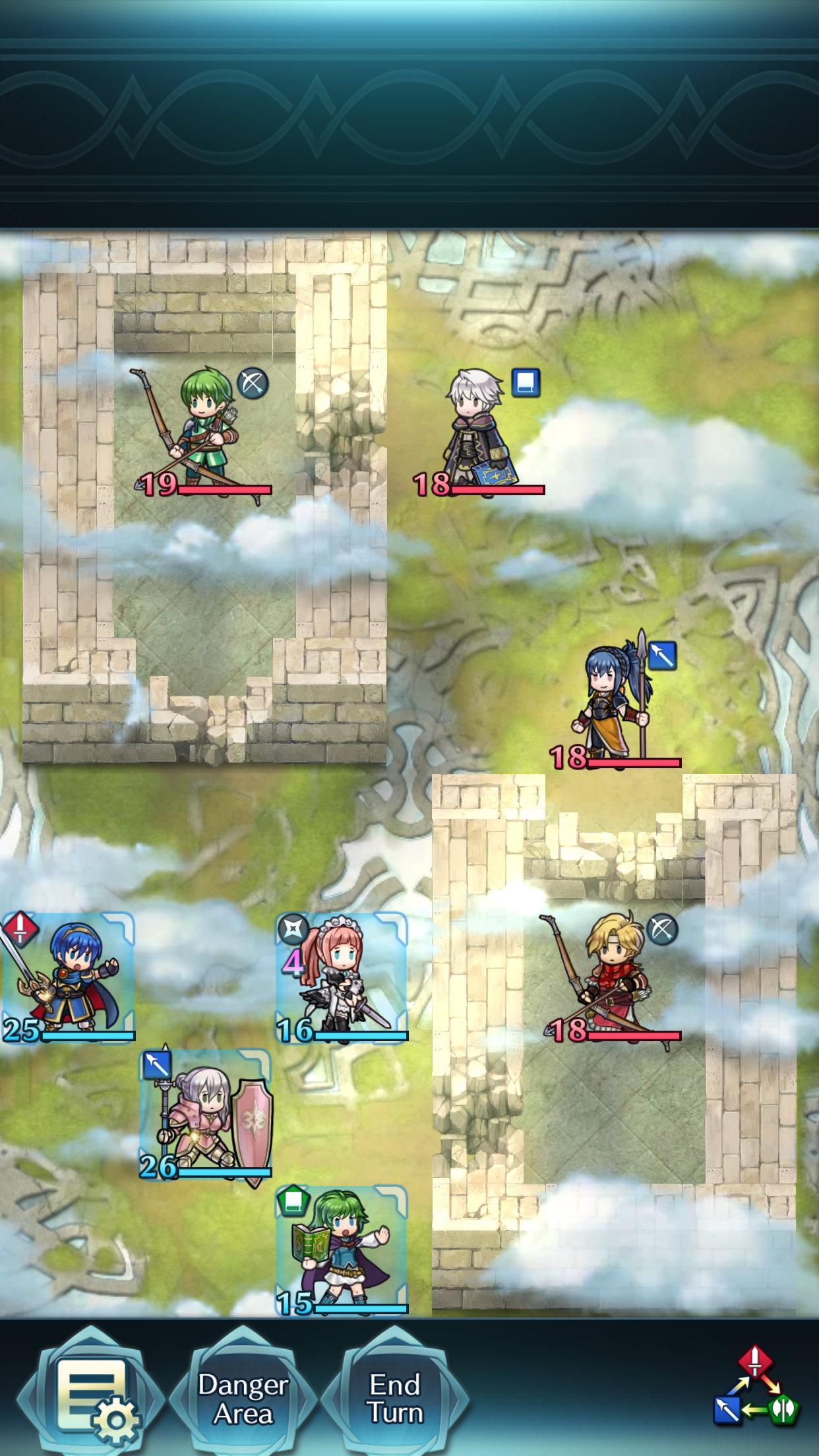 fire emblem heroes hack forum
