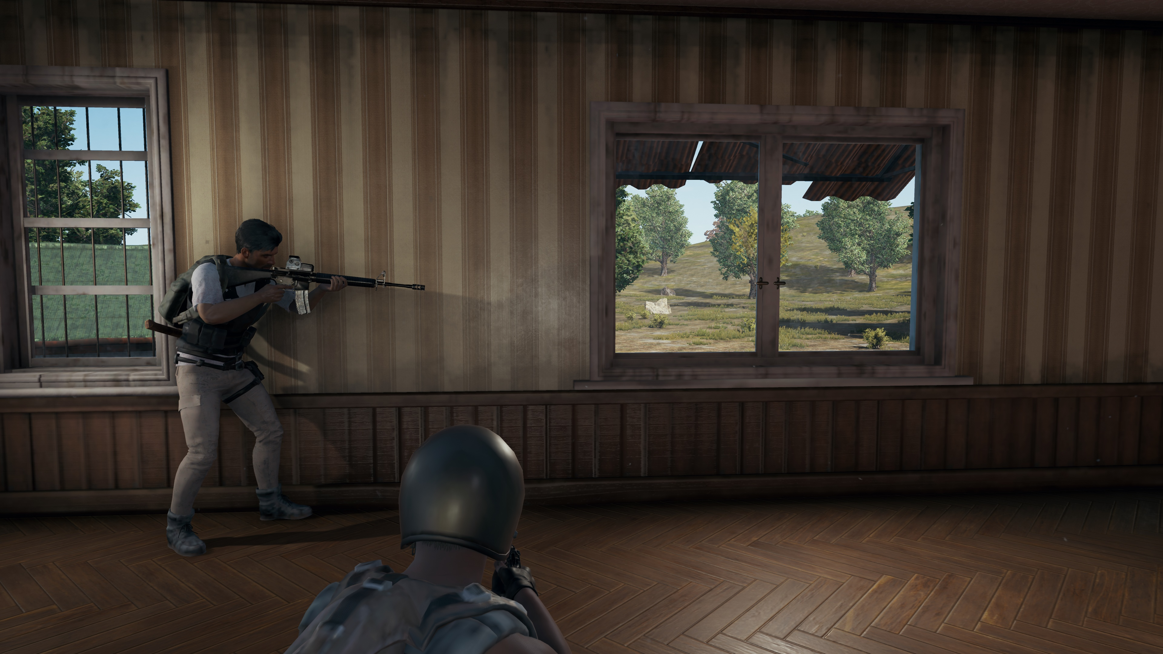 How To Improve In Pubg: Could PUBG Land On The PS4 In The Future?