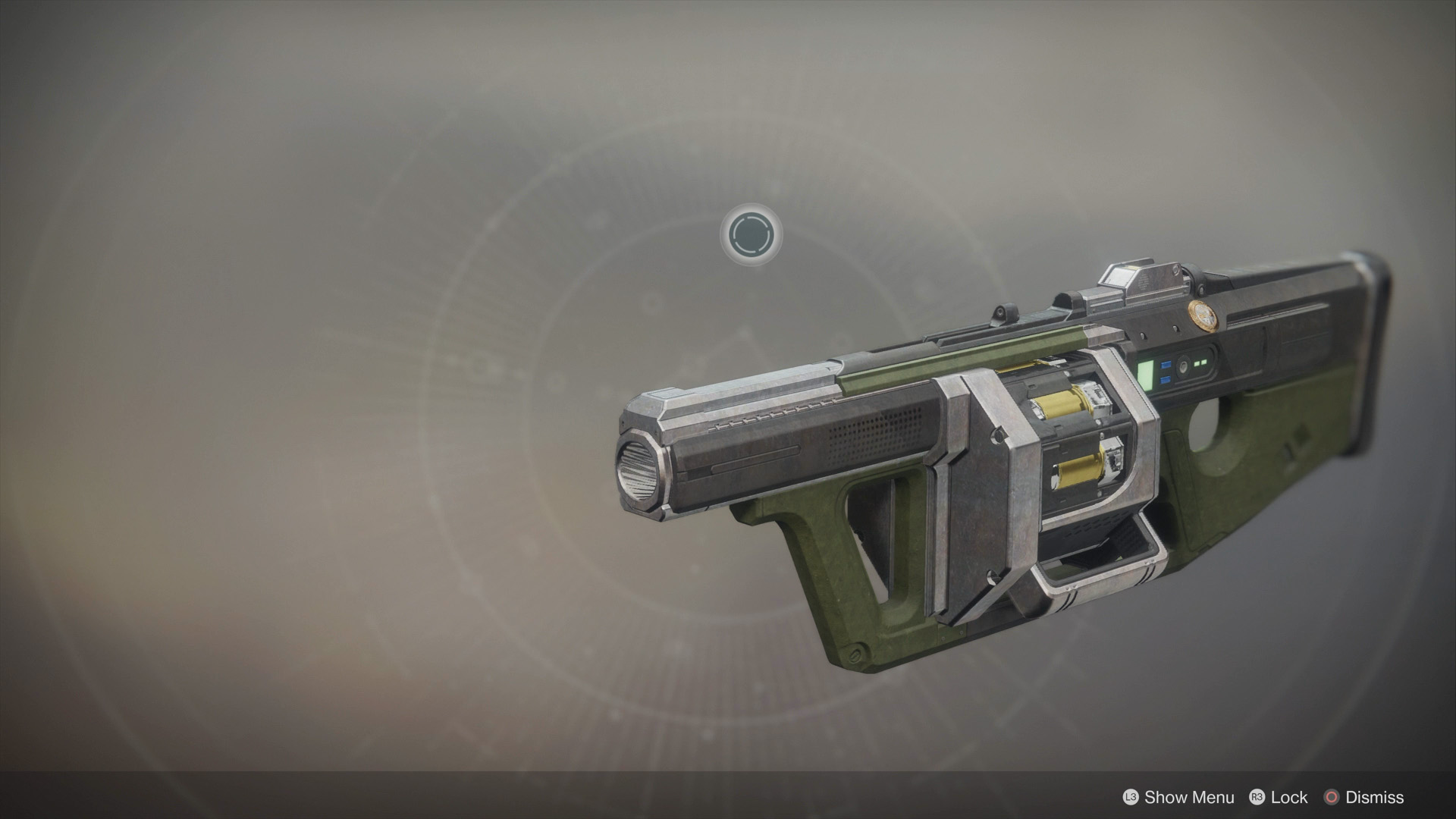 destiny 2 iron banner packages all weapons and armor shacknews
