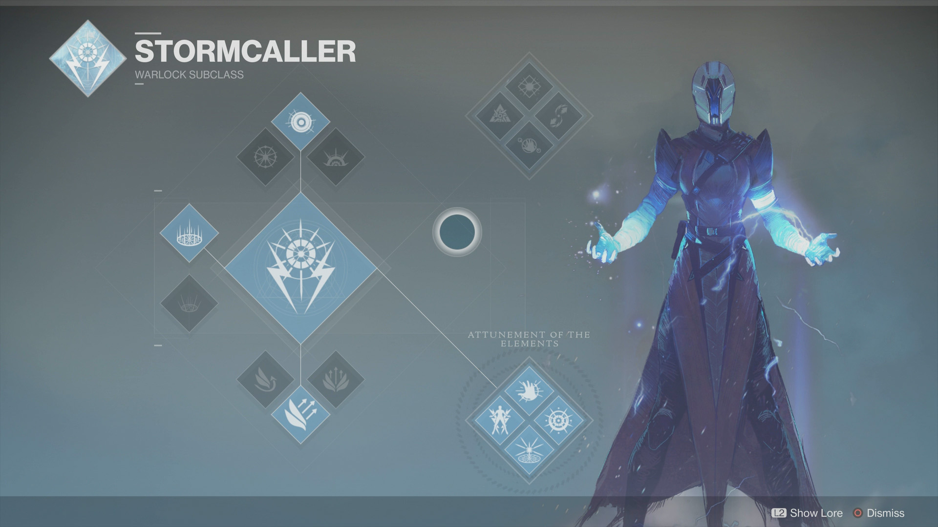 destiny 2 what class should you create first shacknews