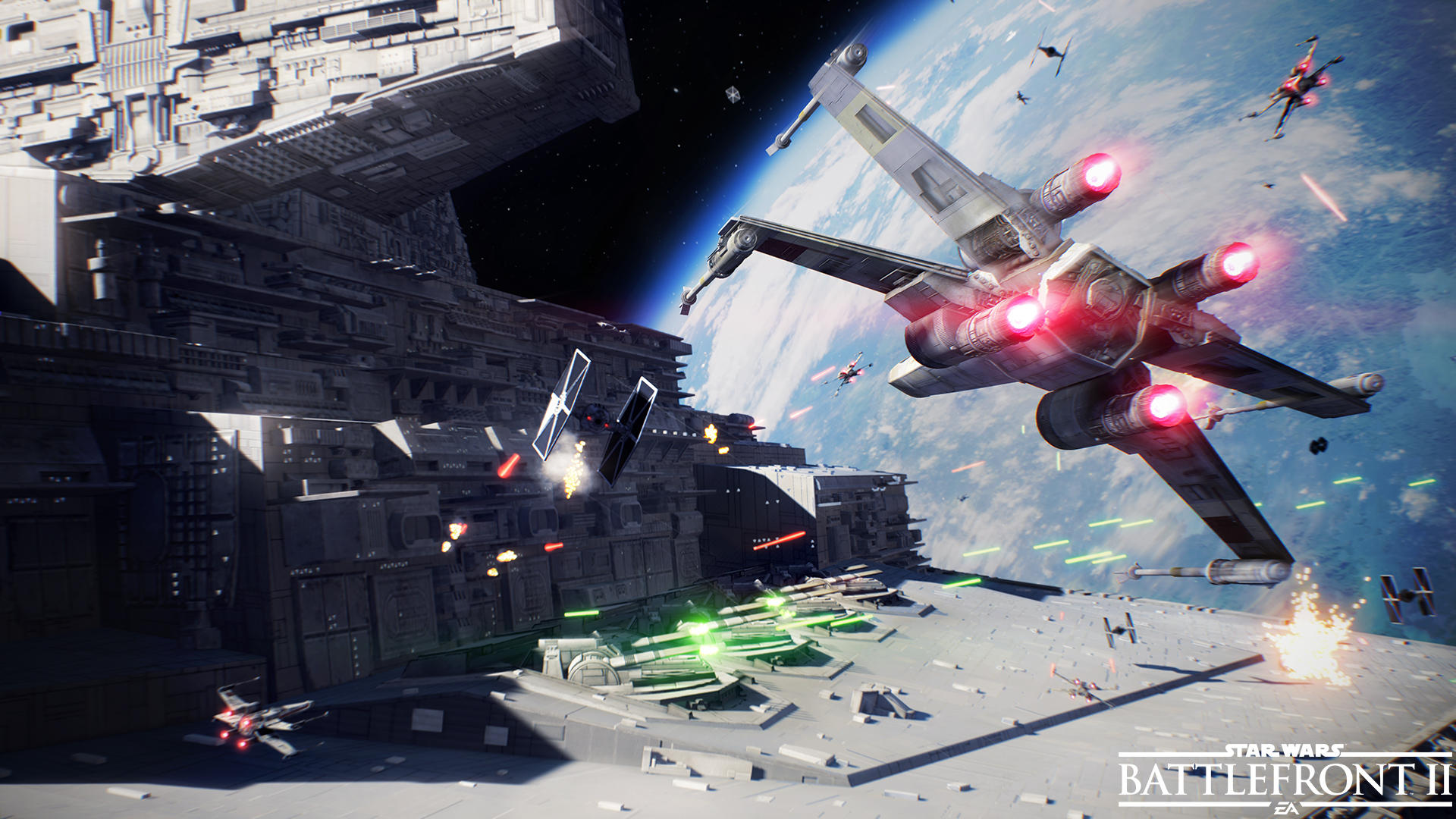 Star wars battlefront iii (3) xbox 360 build 70217 leaked for.