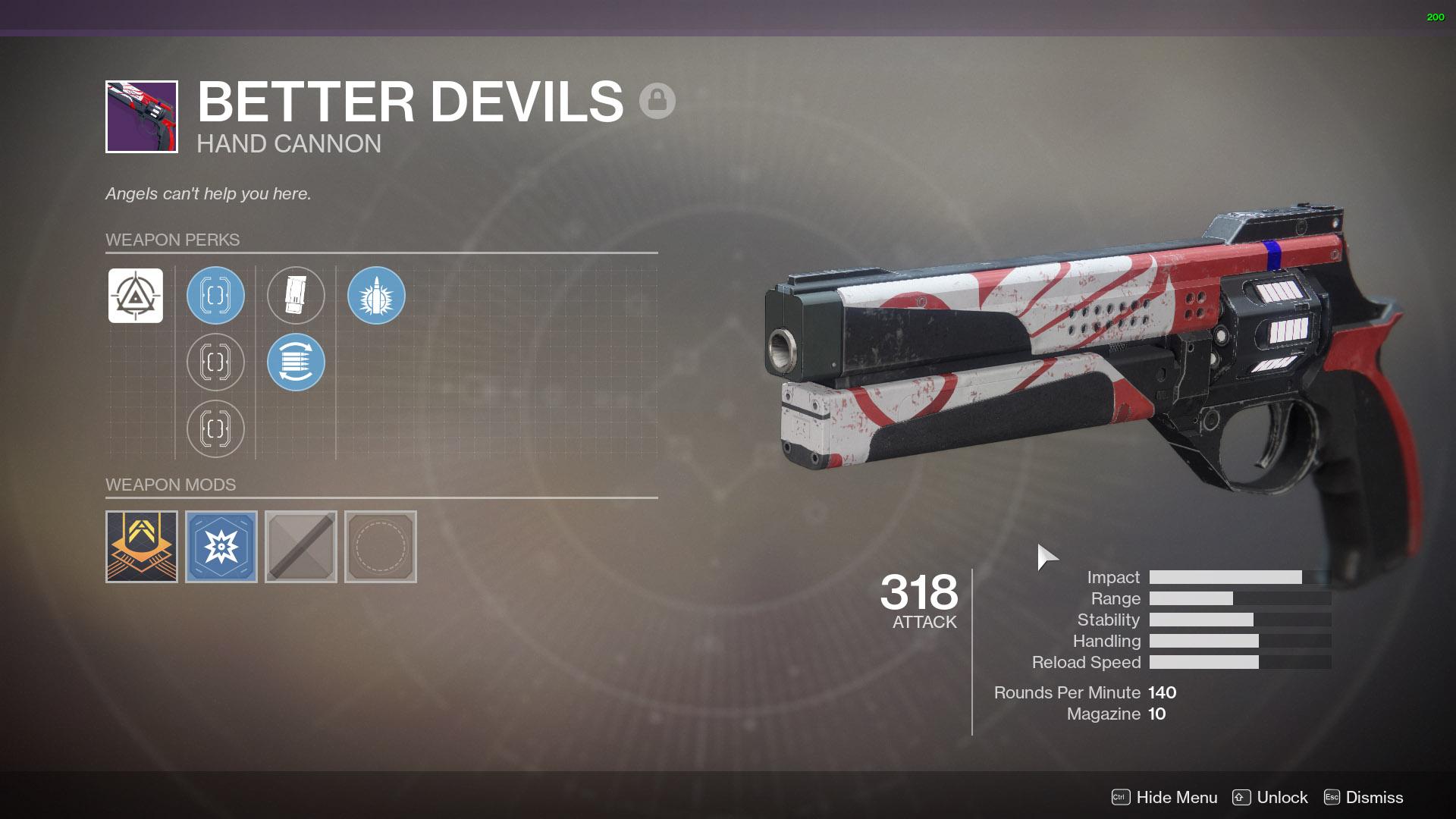 Best PVE Weapons in Destiny 2 | Shacknews