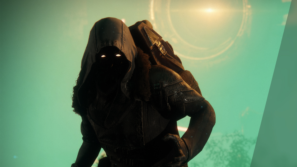 What time does Xur come in Destiny 2