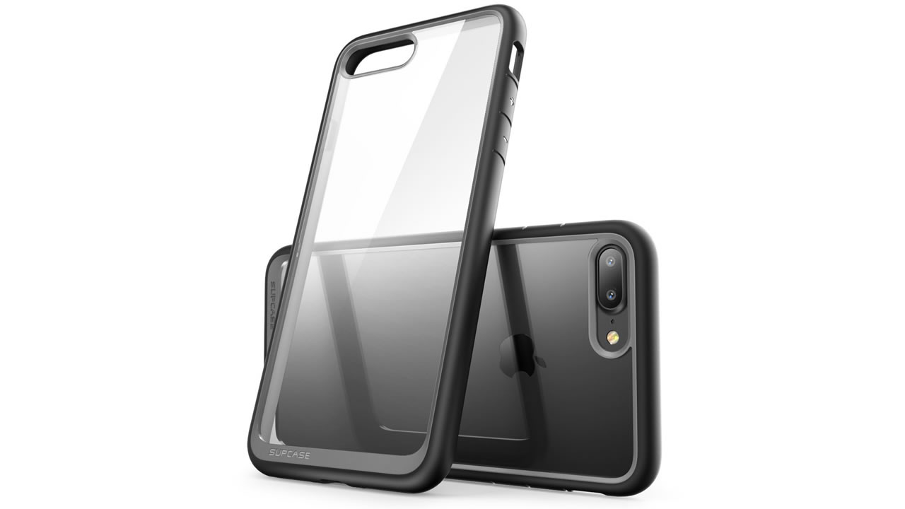 on sale 12b9c b3a41 This Holiday Season's 12 Best iPhone And iPad Cases | Shacknews