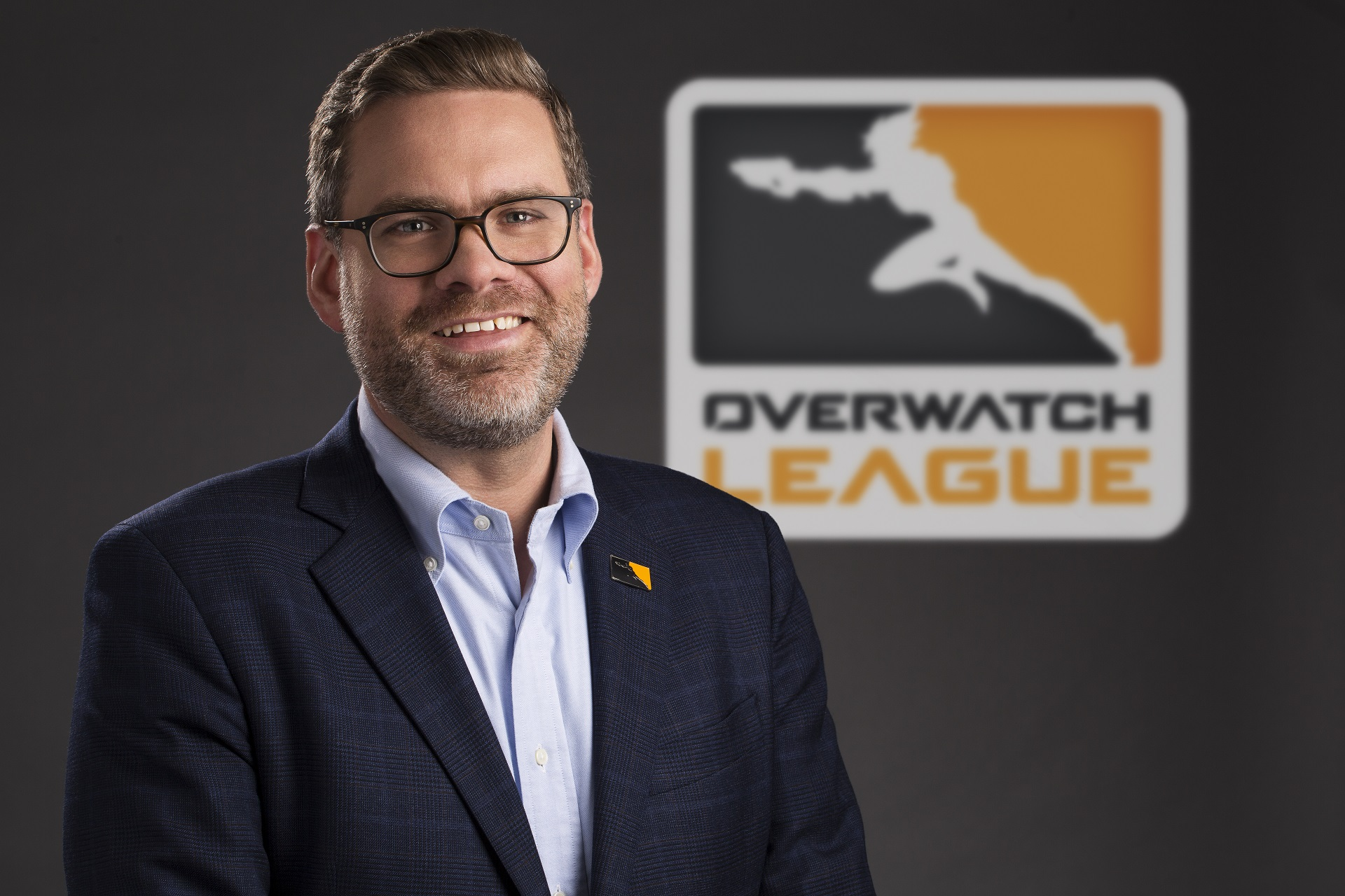 Overwatch League Commissioner Nate Nanzer on Stage 2 Changes