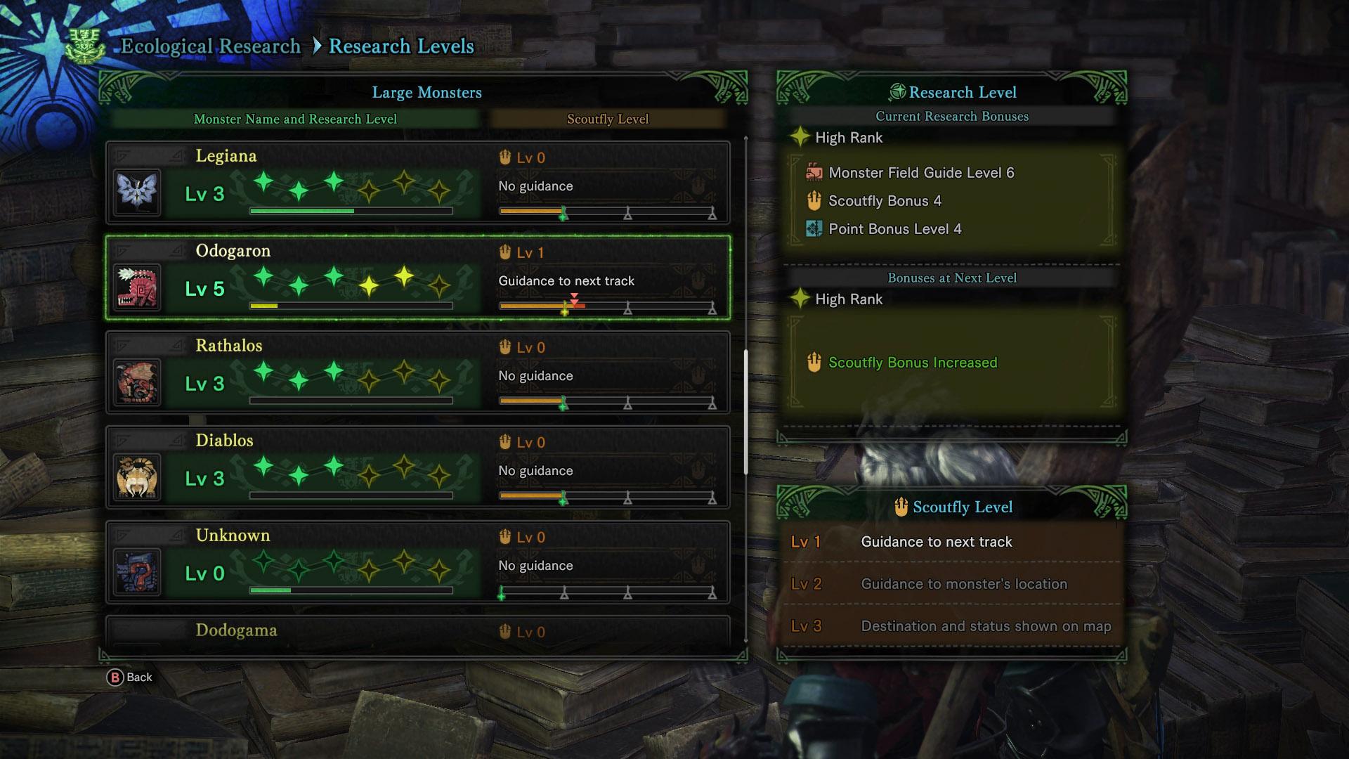 How to Unlock Rainbow Pigment in Monster Hunter World | Shacknews