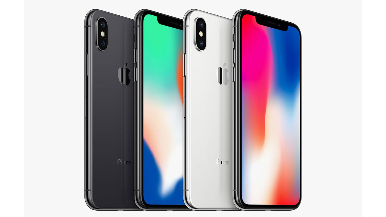 iphone x buy one get one free