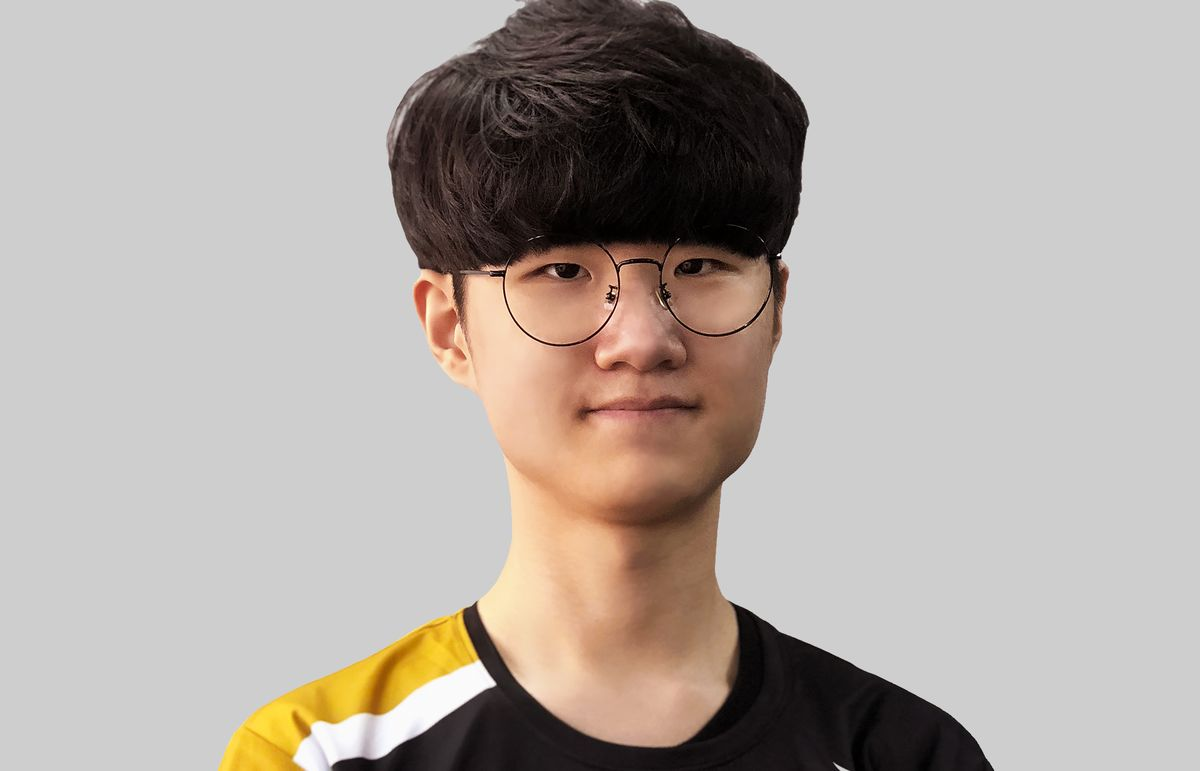 Picture taken by Seoul Dynasty