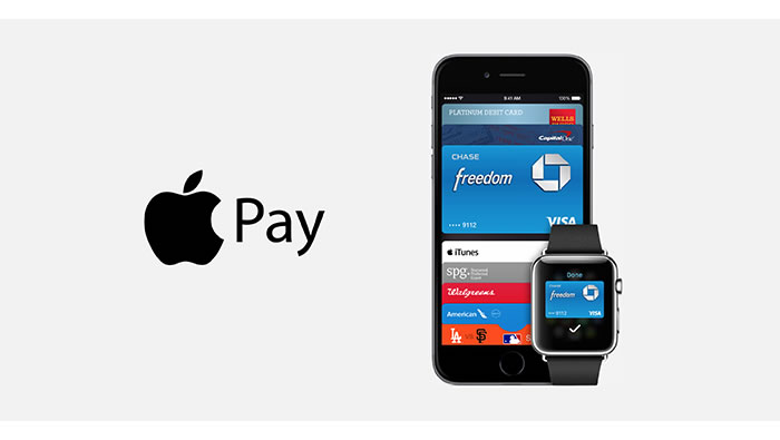 100% authentic 33888 f6e0e How To Set Up and Use Apple Pay on iPhone X | Shacknews