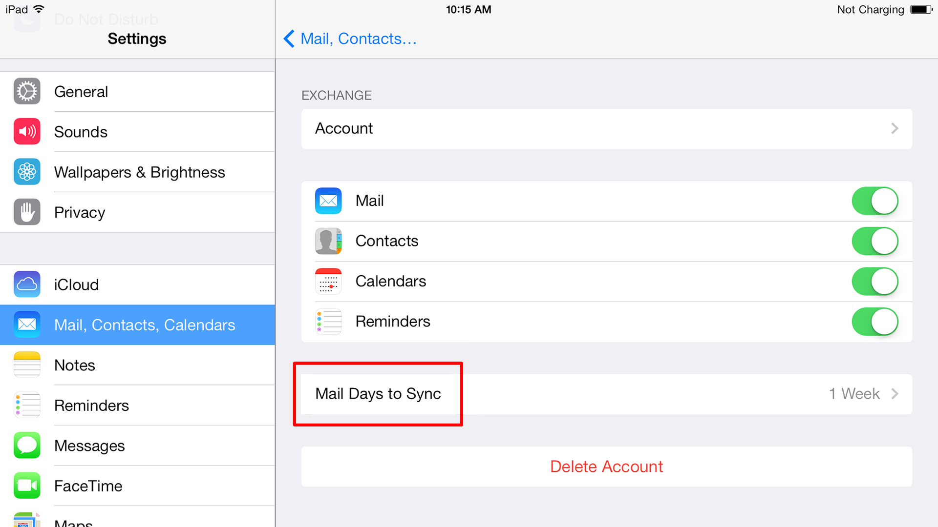 How to Fix and Recover Lost and Disappearing Emails on