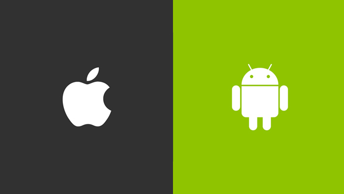 iOS Steam Link App Rejected By Apple | Shacknews