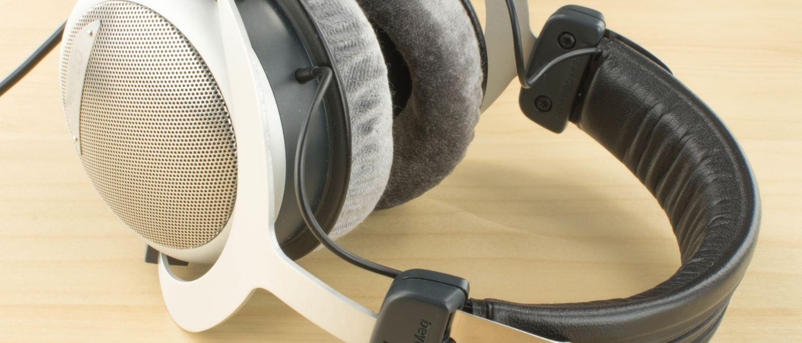 The Best Headphones, DACs, and Amplifiers For The Desktop