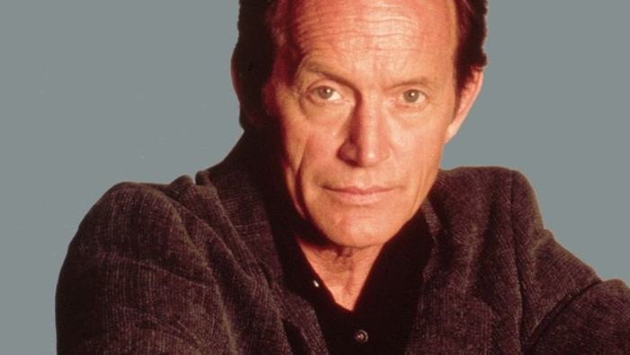 voice actors in Detroit Become Human - Lance Henrikson