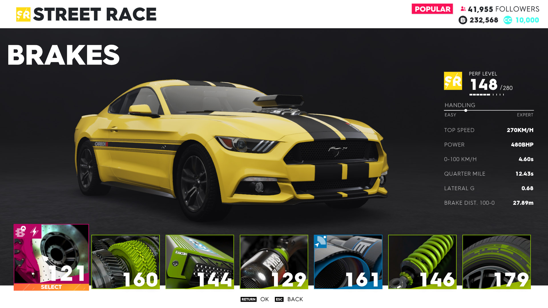 Image result for the crew 2 customization