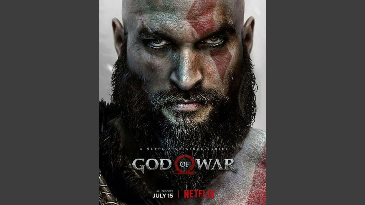 fake-god-of-war-poster-jason-momoa-netflix-july-15.jpg