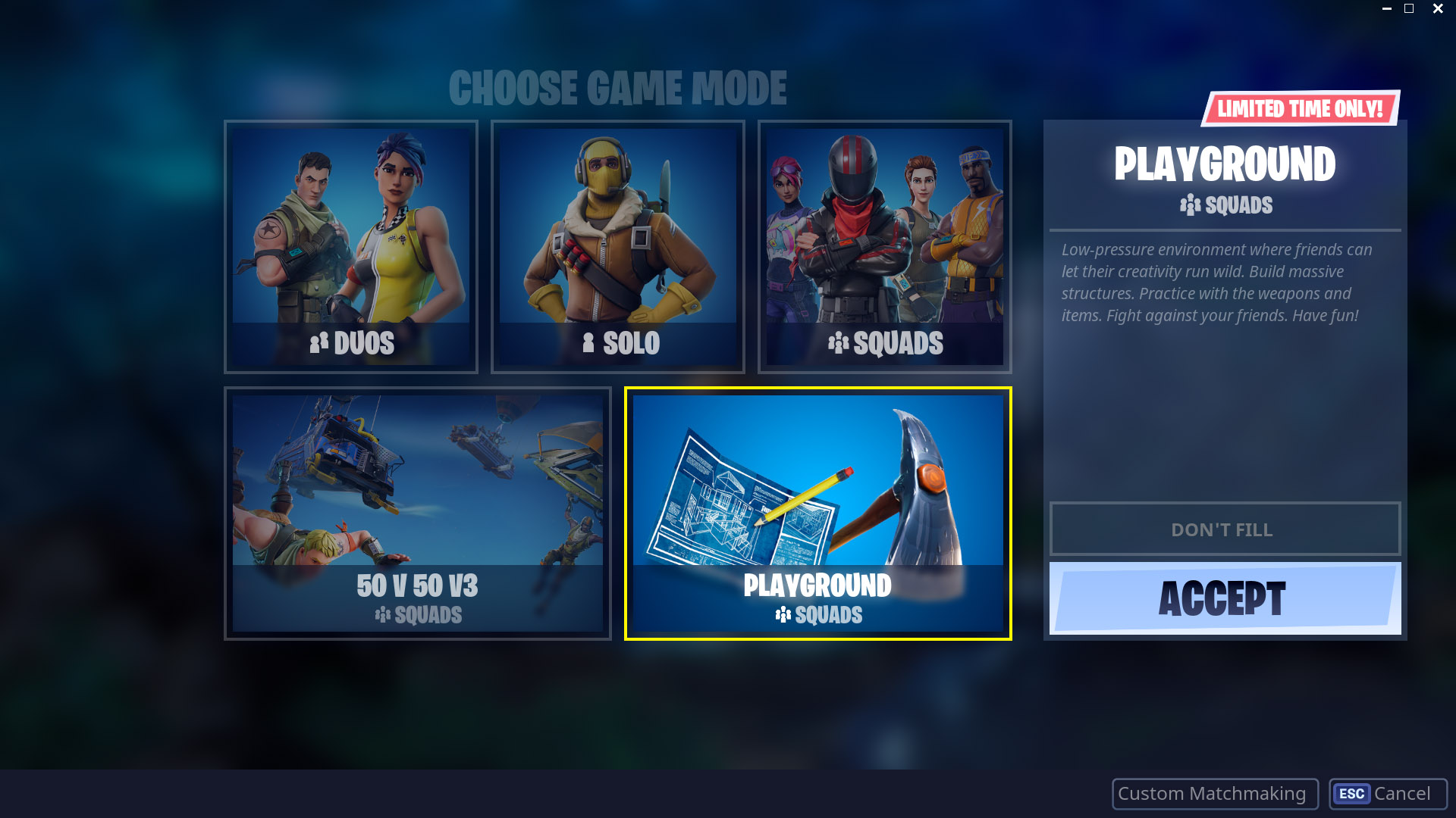 players are dropped into the map to harvest materials build outrageous creations search for chests and llamas and just enjoy the sights and sounds - fortnite llama types