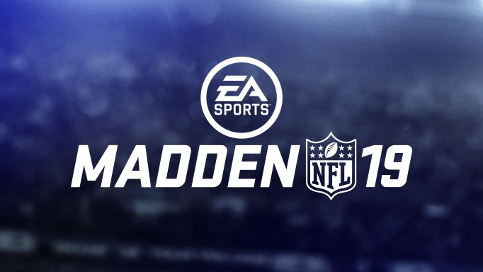 Madden NFL 19 PC Keyboard and Mouse Keybindings and Controls