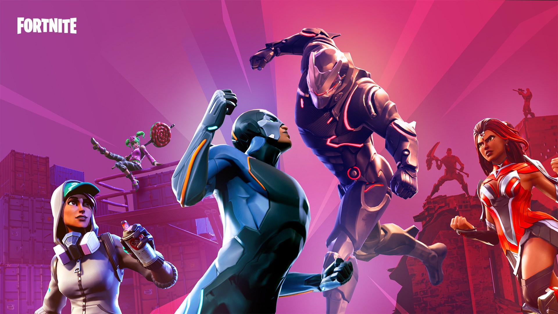Leaderboards Rules And Rewards Fortnite Solo Showdown Ltm - fortnite solo showdown ltm rewards