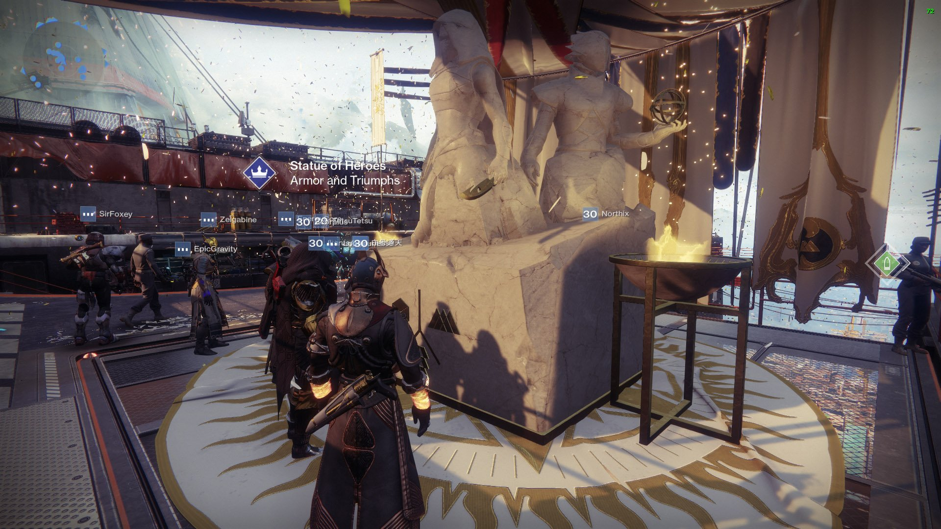 how to start prophecies destiny 2