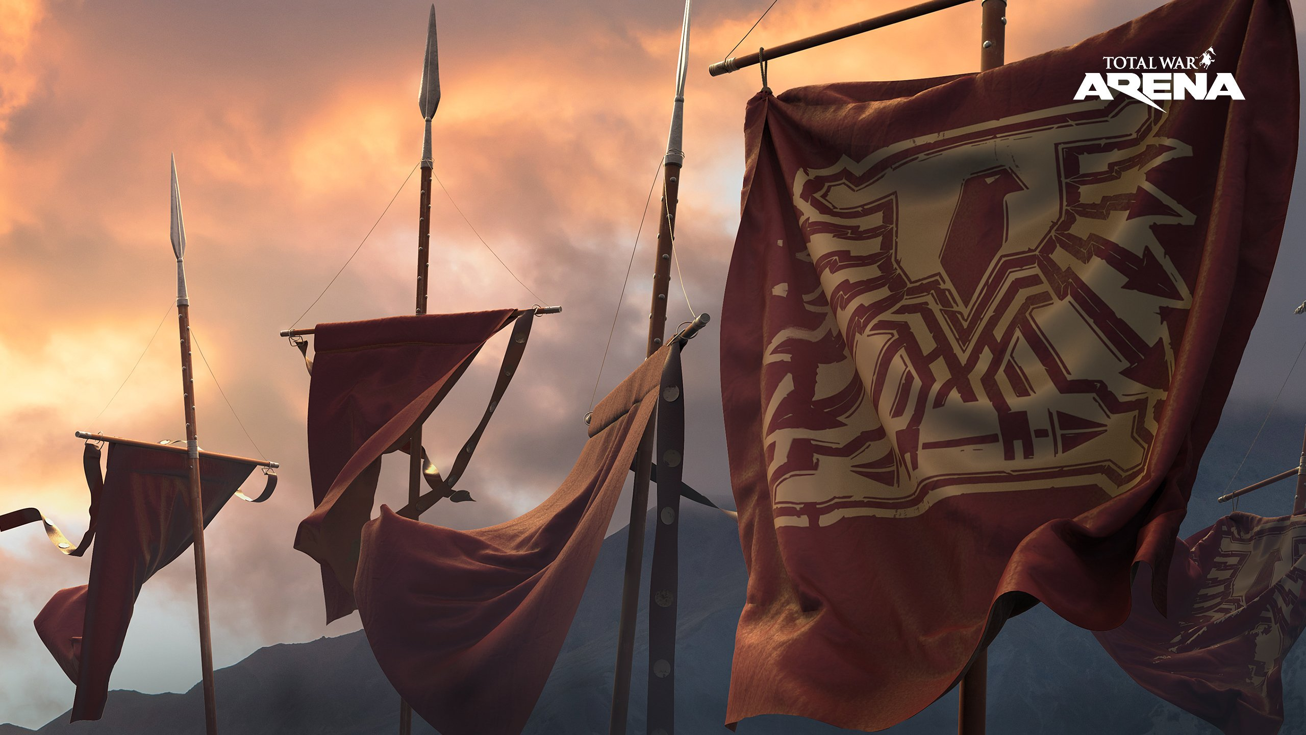 Total War: ARENA - Tips for New Players | Shacknews