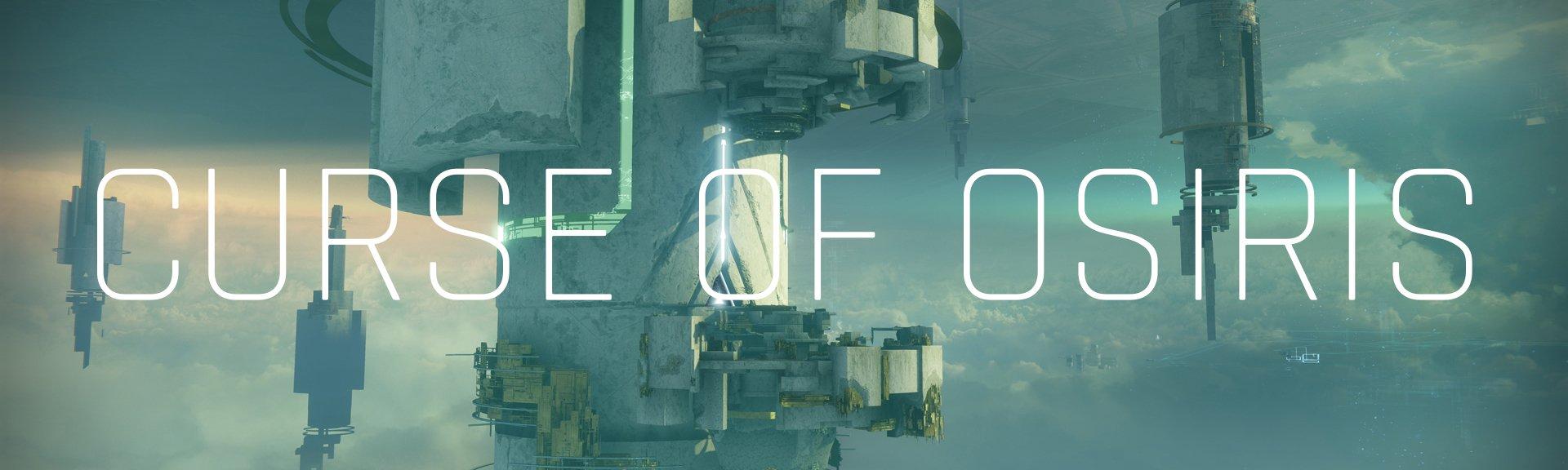 destiny-2-curse-of-osiris-guide-header-f