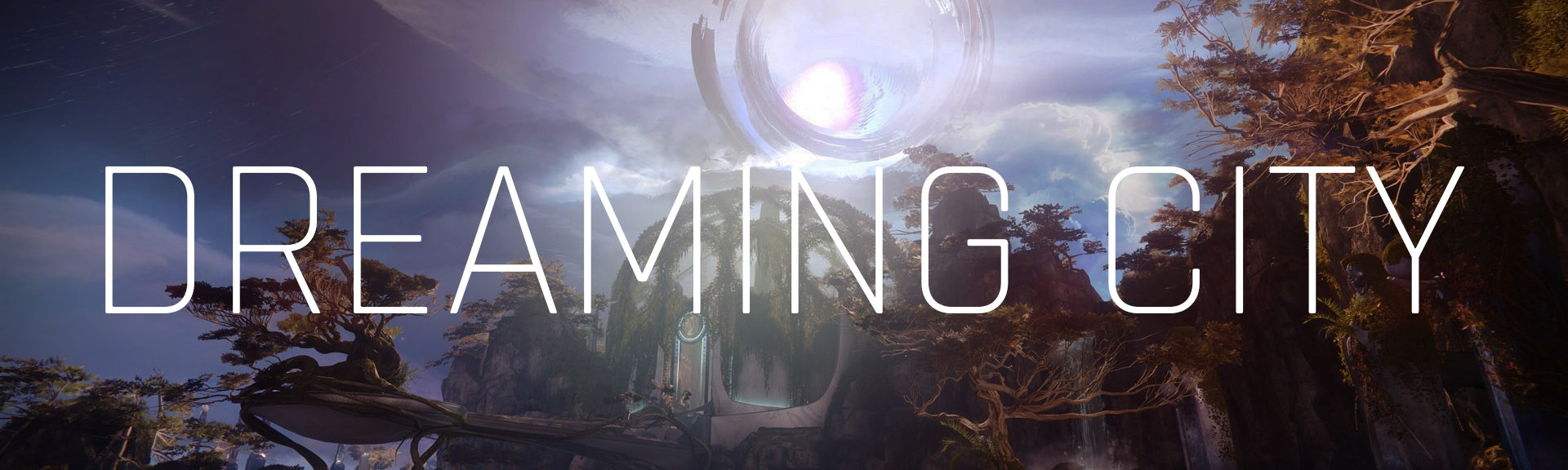 destiny-2-dreaming-city-header-font.jpg