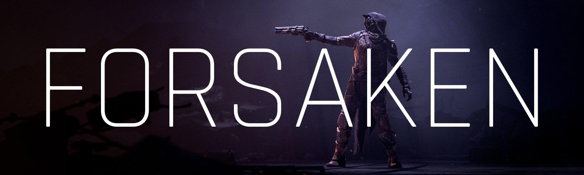destiny-2-forsaken-guide-header-font.jpg