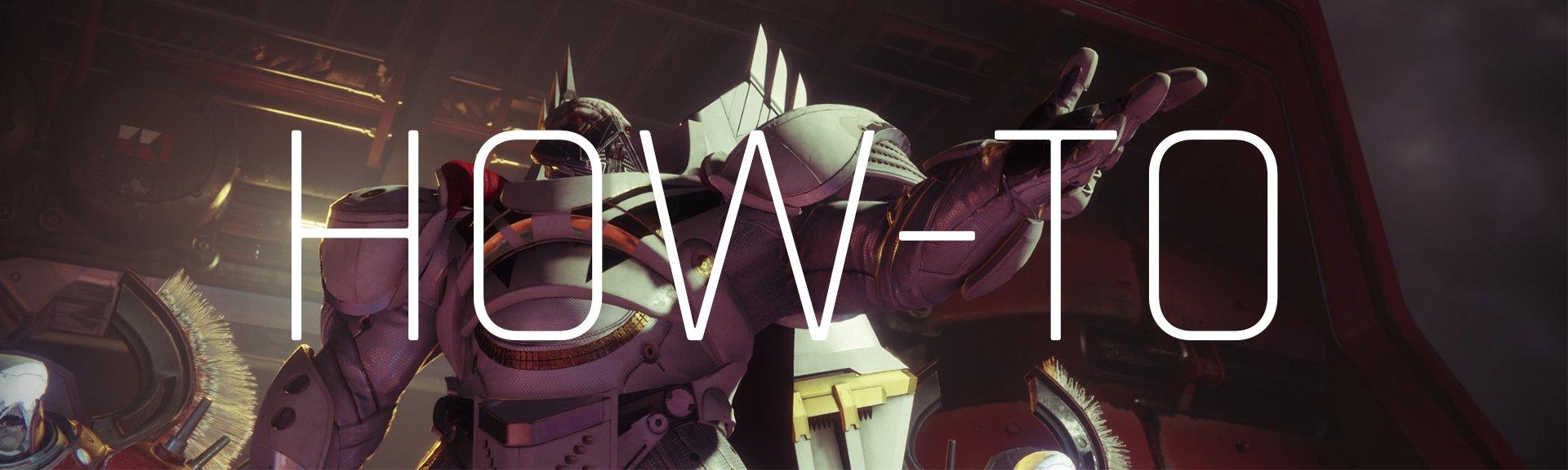 destiny-2-how-to-articles.jpg
